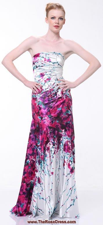 Kleider Festlich Hochzeit  Passendes Kleid für Hochzeit als Gast Dresscode