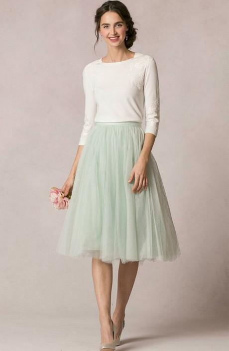 Kleider Festlich Hochzeit  Kleider festlich hochzeit