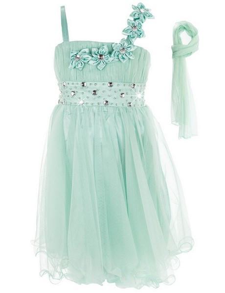 Kleider Für Hochzeit Für Kinder  Kleider für hochzeit für kinder