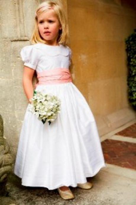Kleider Für Hochzeit Für Kinder  Kinderkleider für hochzeit