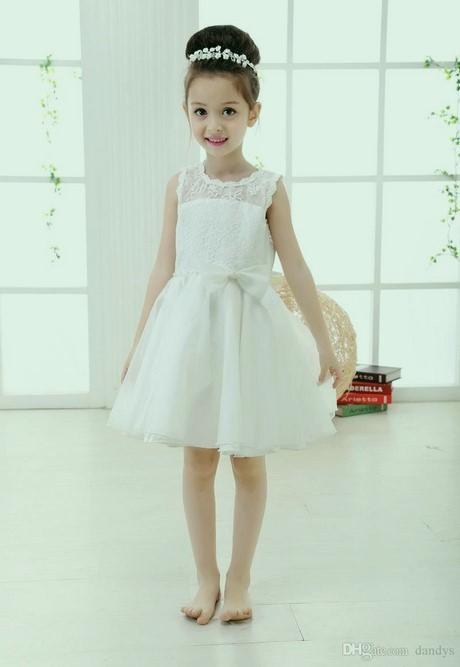 Kleider Für Hochzeit Für Kinder  23 Frisch Kleider Für Kinder Hochzeit