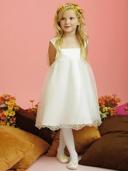 Kleider Für Hochzeit Für Kinder  Kinderkleider für hochzeitsgäste