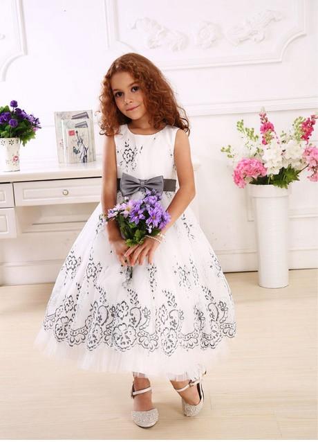 Kleider Für Hochzeit Für Kinder  Festliche kinderkleidung für hochzeit
