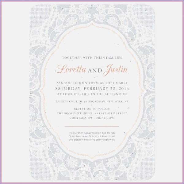 Kleiderordnung Hochzeit  Dresscode Hochzeit Einladung – travelslow