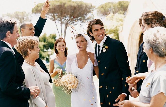 Kleiderordnung Hochzeit  Kleiderordnung hochzeit – Dein neuer Kleiderfotoblog