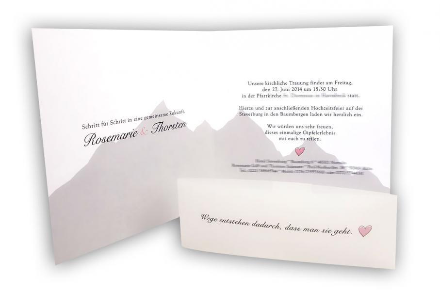 Kleiderordnung Hochzeit  Hochzeit Einladung Kleiderordnung formulierung
