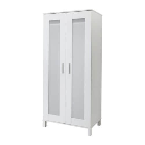 Kleiderschrank Ikea  ANEBODA Kleiderschrank IKEA