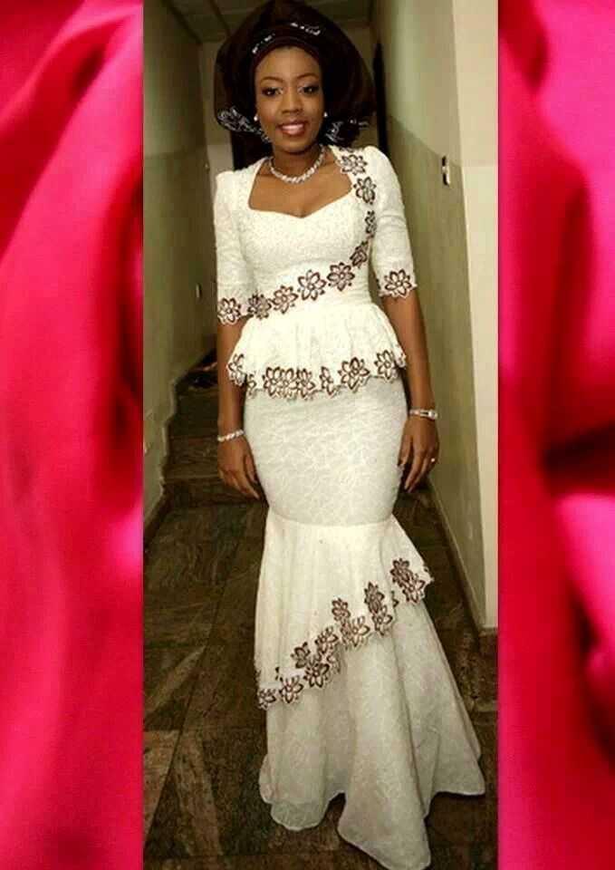 Kleidung Hochzeit Gast  Kleider Fuer Eine Hochzeit Einzigartig Hochzeit Kleidung