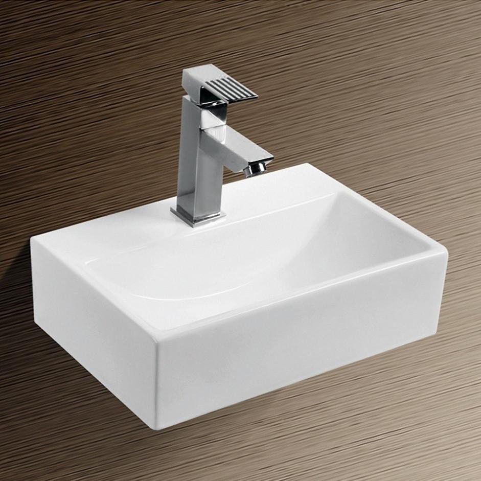 Kleine Waschbecken  waschbecken klein – Deutsche Dekor 2018 – line Kaufen
