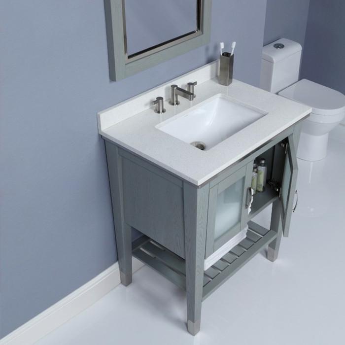 Kleine Waschbecken  55 richtig schöne kleine Waschbecken Archzine