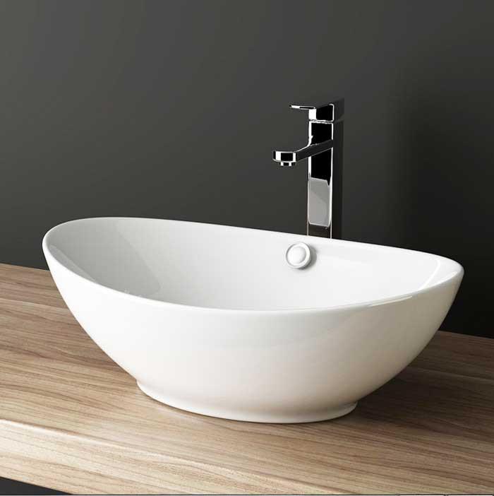 Kleine Waschbecken  Kleine waschbecken für gäste wc mit aus material