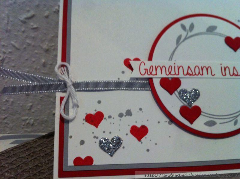 Kleinigkeit Zur Hochzeit  20 Besten Kleinigkeit Zur Hochzeit Schenken