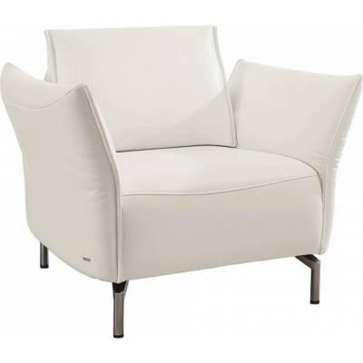 Koinor Sessel  Möbel von KOINOR Günstig online kaufen bei Möbel & Garten