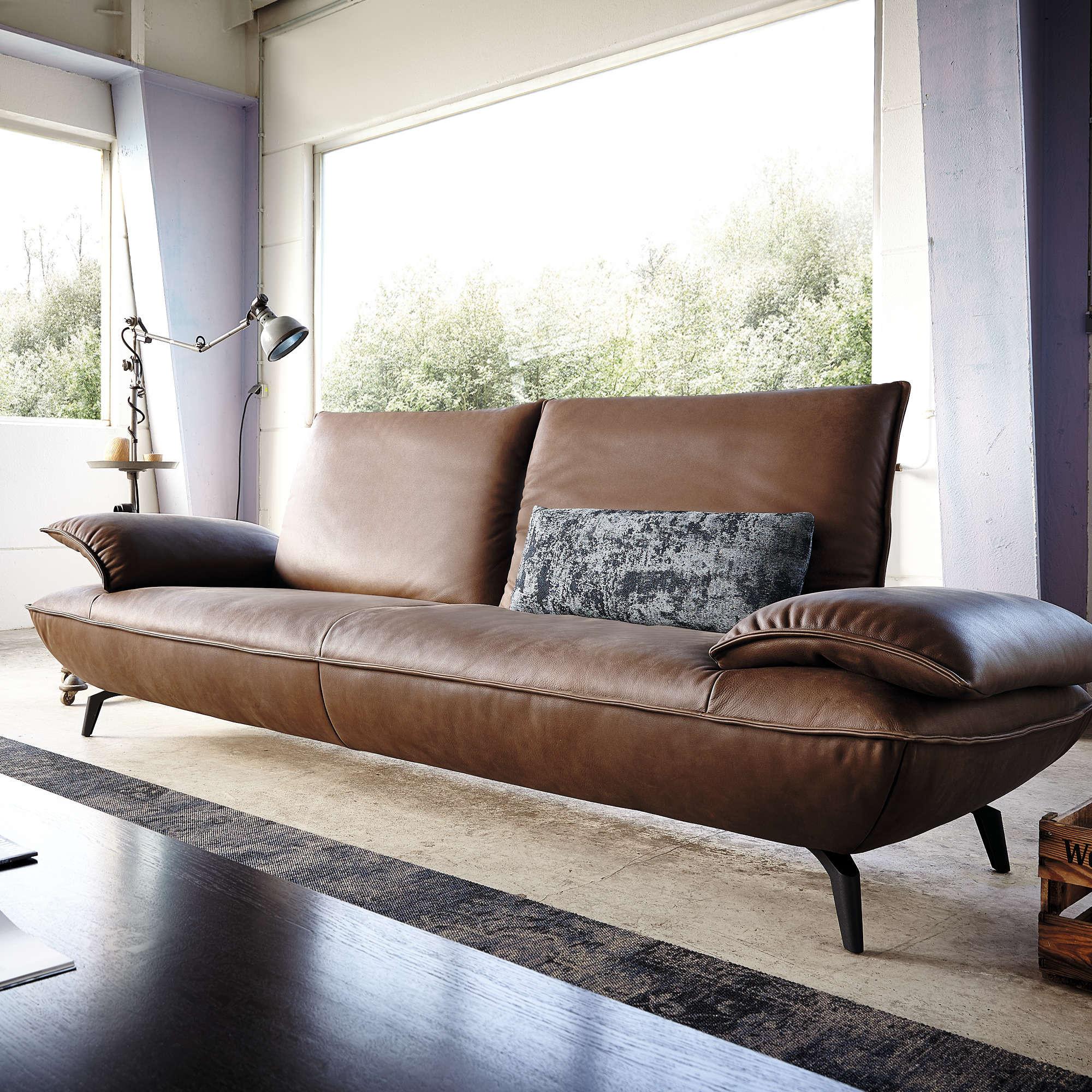 Koinor Sofa  Ecksofa Koinor Fabulous Elektrisch Sofa Lovely Koinor