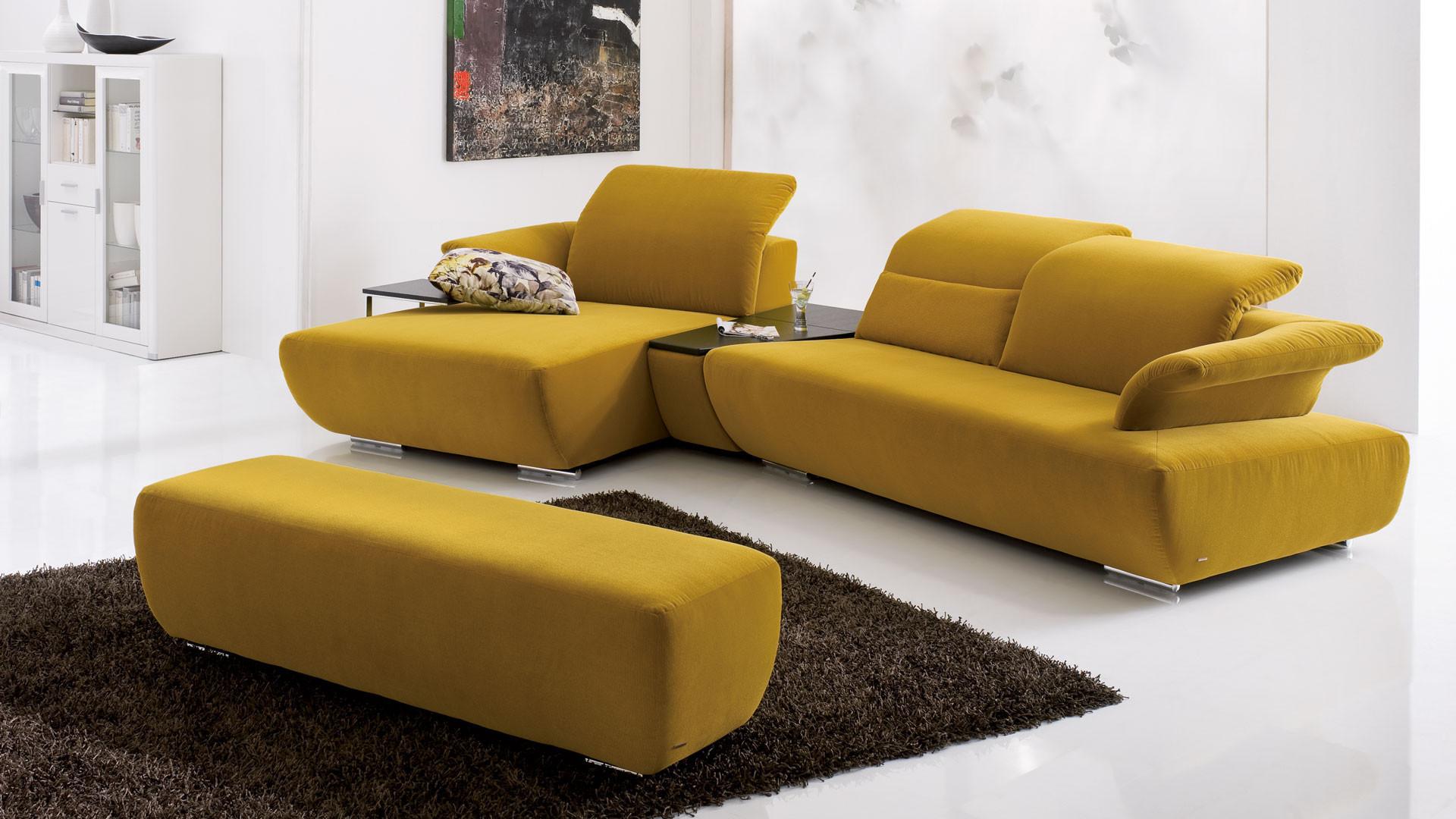 Koinor Sofa  Koinor Avanti Sofa