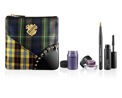 Kosmetik Geschenke  Kosmetik Geschenke Unsere weihnachtlichen Beauty