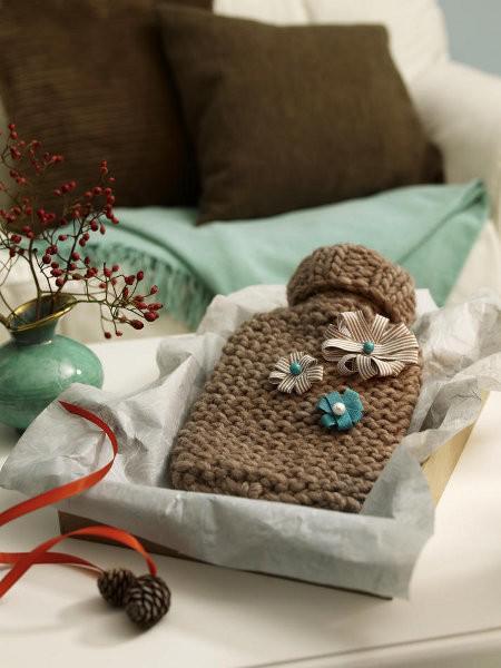 Kreative Geschenke  Kreative Geschenkideen zum Selbermachen
