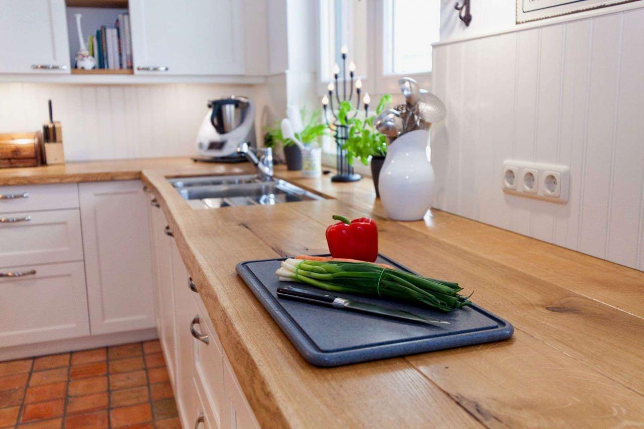 Küche Arbeitsplatte  Arbeitsplatte Küche Höhe — Küche De Paris