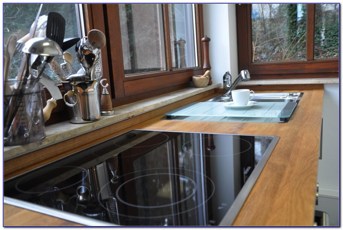 Küche Arbeitsplatte  Arbeitsplatte Kueche Hoehe Arbeitsplatte Hause