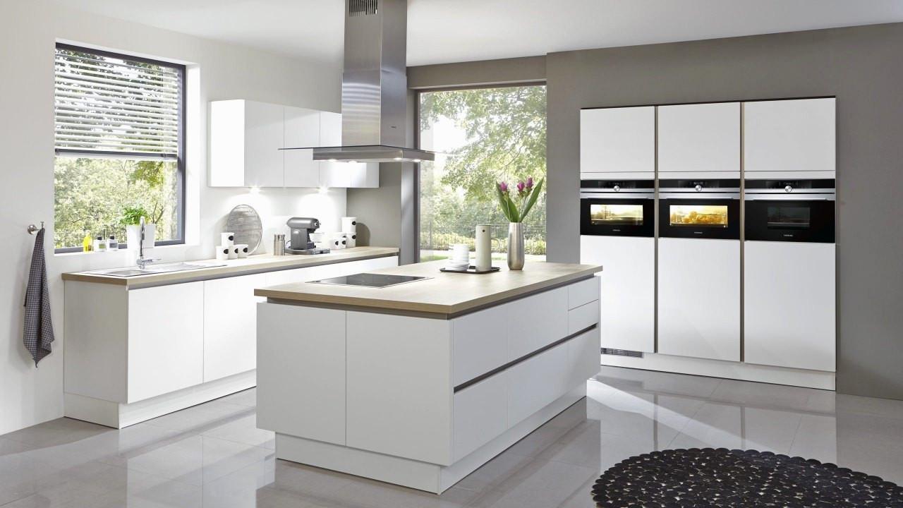 Küche Arbeitsplatte  Ikea Arbeitsplatte Küche — Küche De Paris