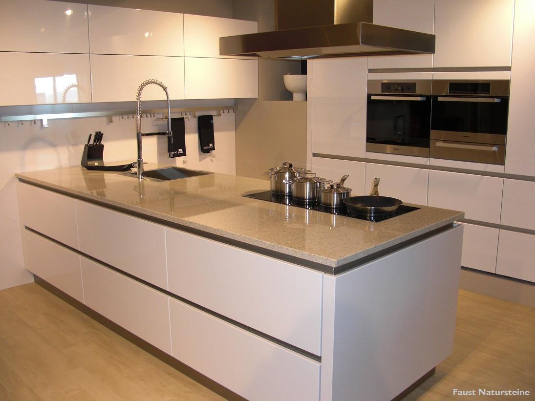Küche Arbeitsplatte  Küchenarbeitsplatten