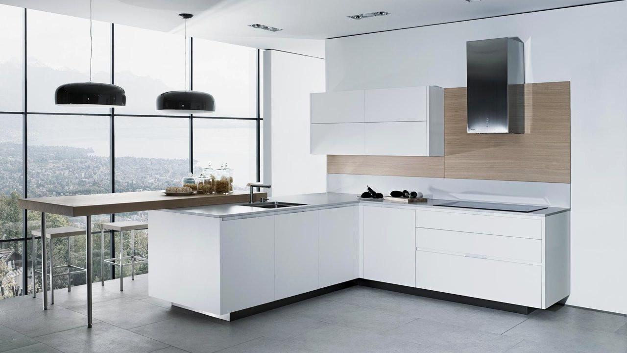 Küche Kaufen Roller  Roller Küchen L form — Küche De Paris