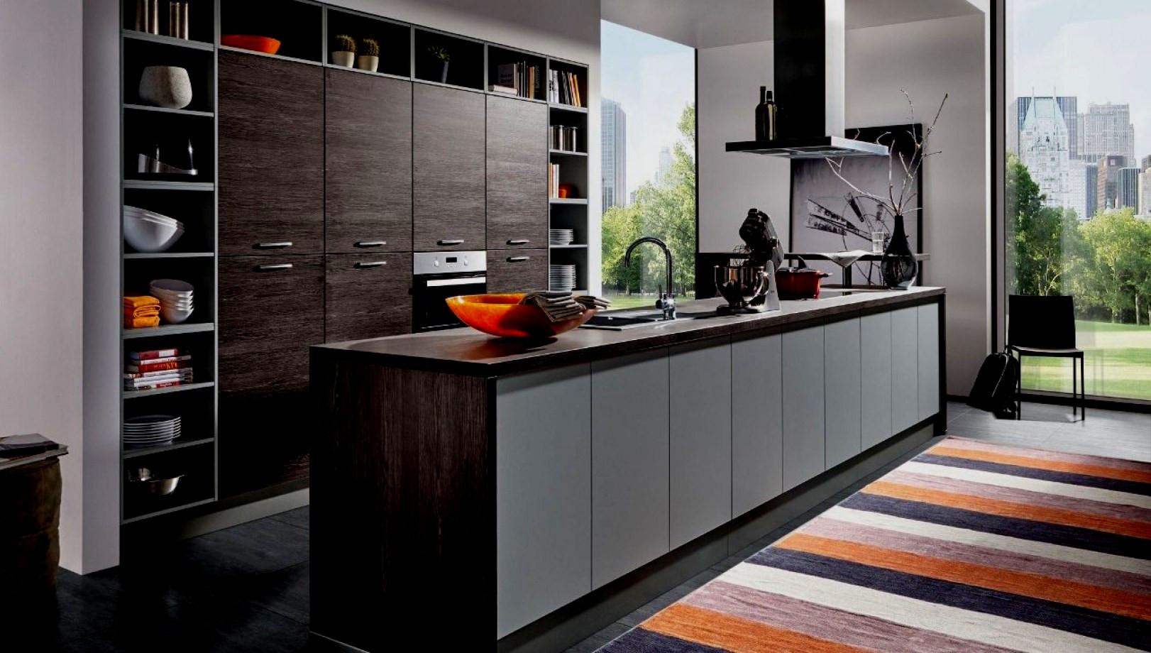 Küche Kaufen Roller  Erregend Kuche Kaufen Roller Entwurf Ideen Klapptisch