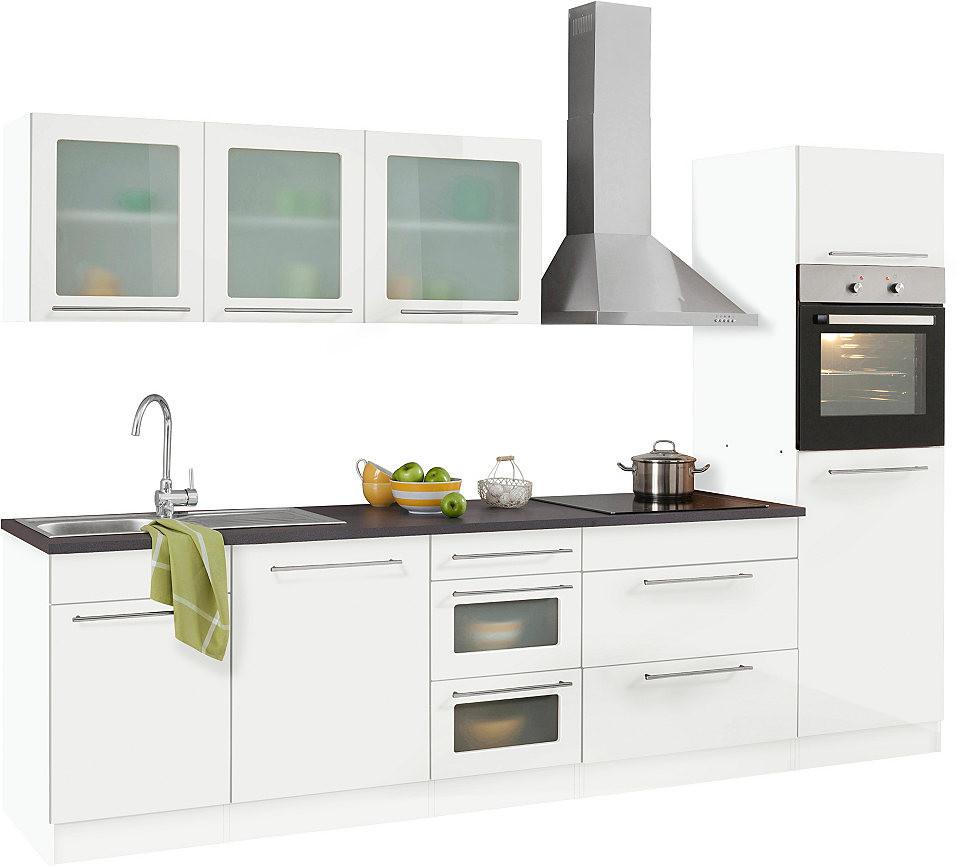 Küche Kaufen Roller  Genial Küche Ohne Elektrogeräte Kuchen Elektrogerate Kuche