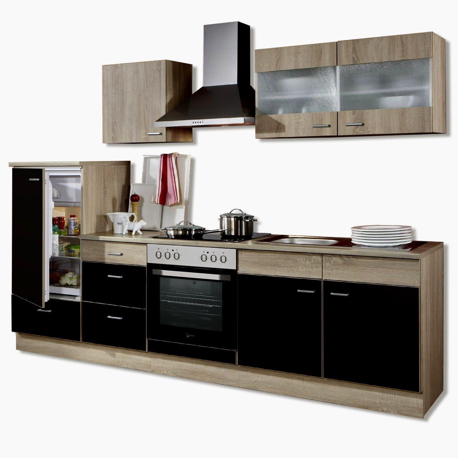 Küche Kaufen Roller  Küche Kaufen Roller Küche planen Küche planen