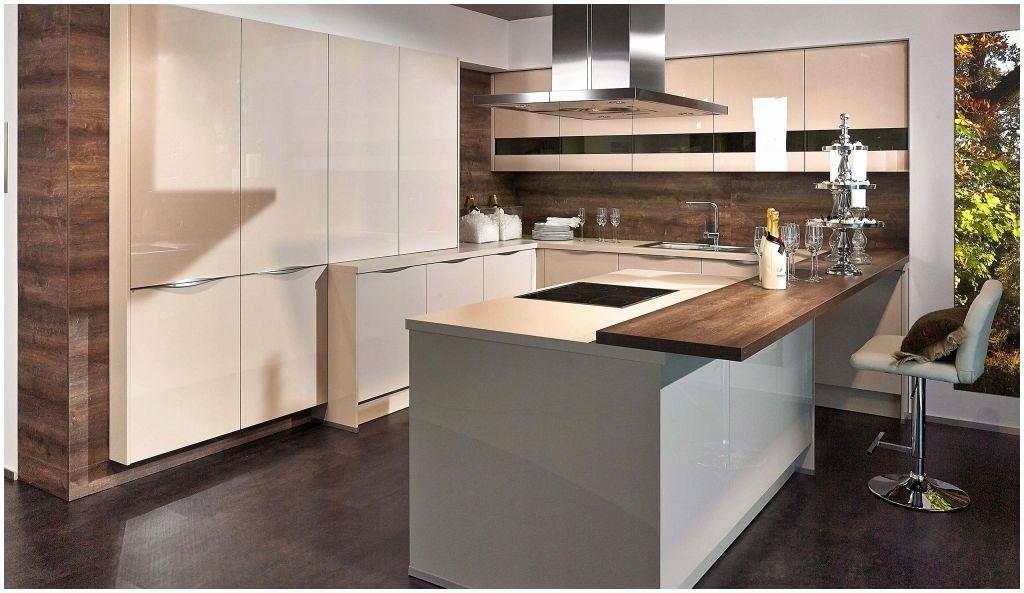 Küche Kaufen Roller  Alno Küche Gebrauchte K ¼che Kaufen Ideen Beautiful Küche