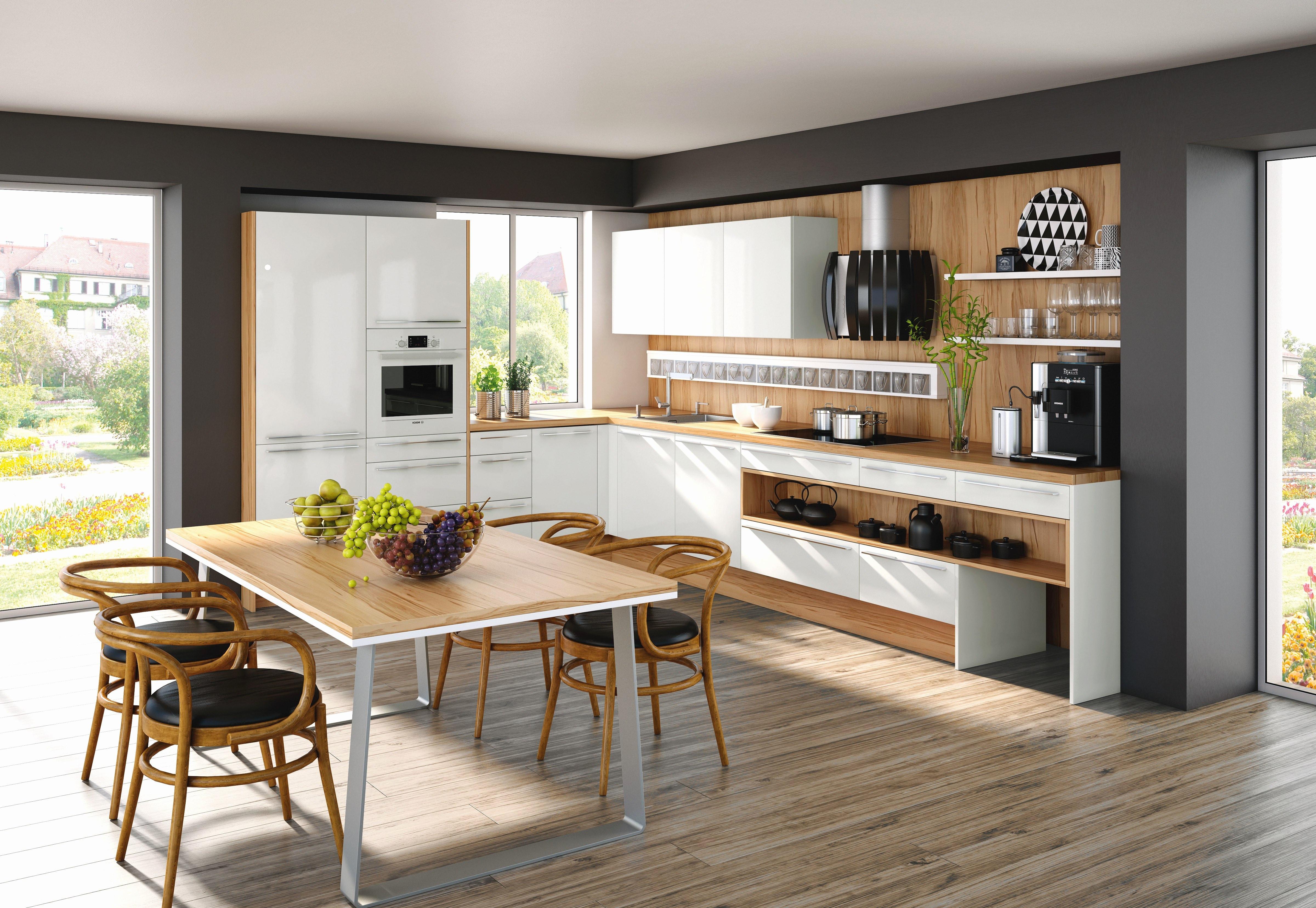 Küche Kaufen Roller  Küchen Bei Roller Kaufen Großartig atemberaubende