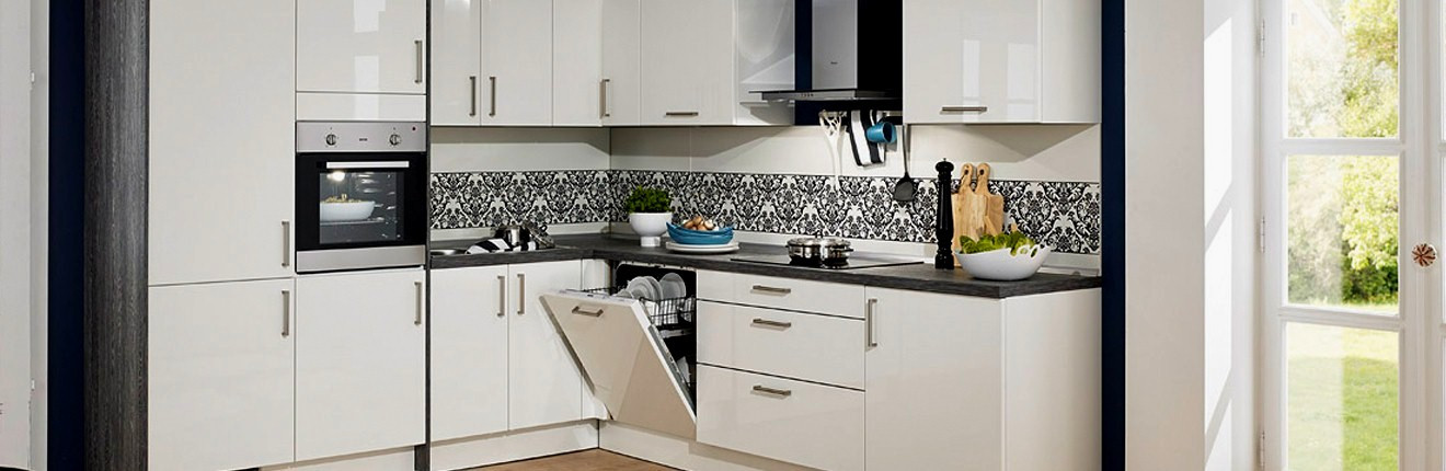 Küche Kaufen Roller  Tolle Küche Kaufen Roller Fein K C3 BCche Bei Design