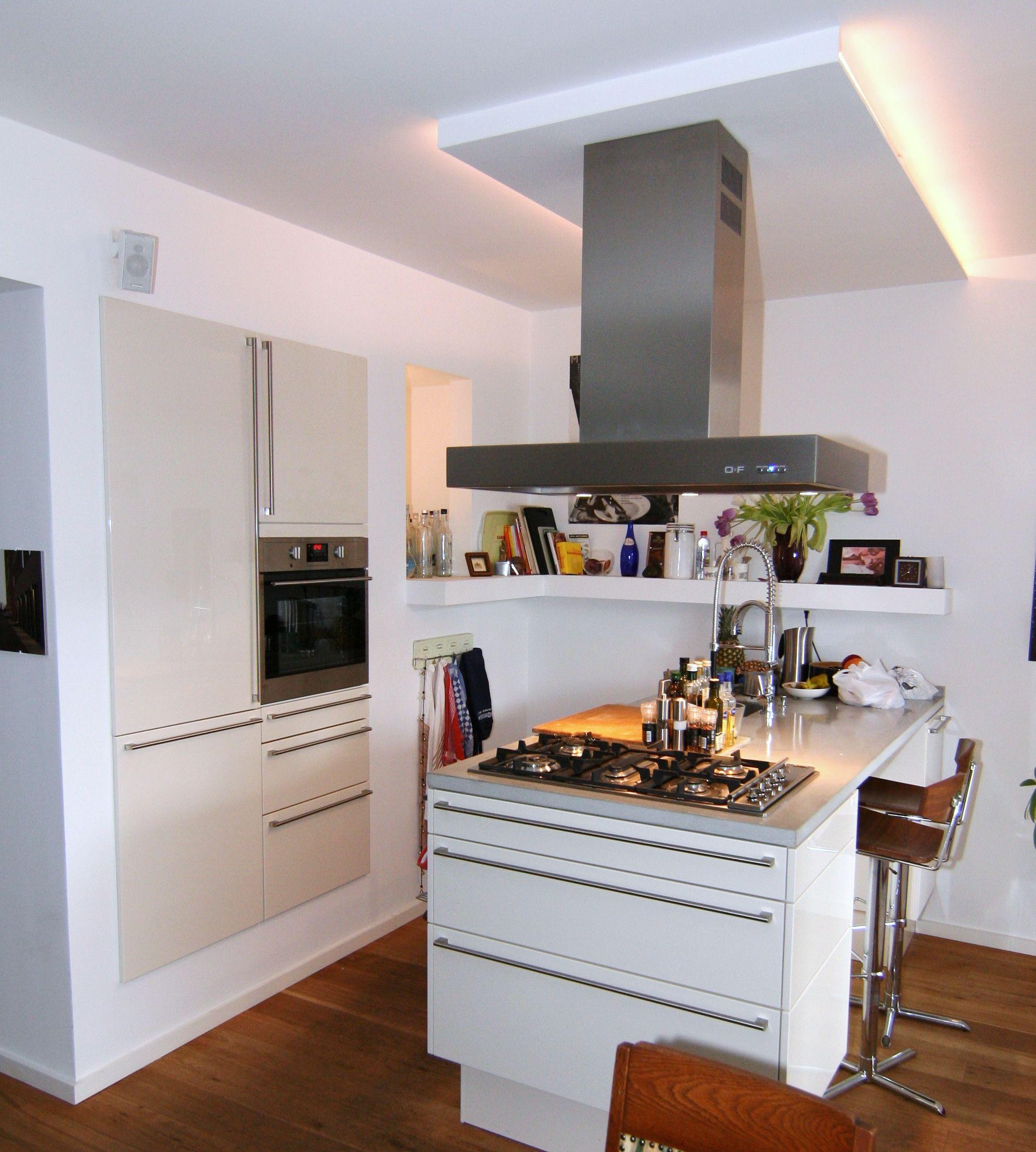 Küche Mit Kochinsel  küche mit kochinsel klein Google Suche