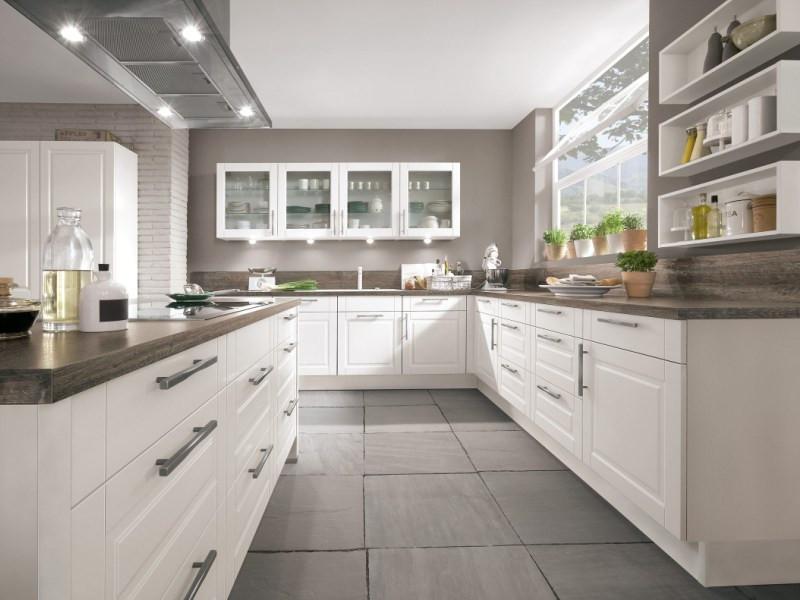 Küche Quelle  65 Lieblings Kuechen Quelle De