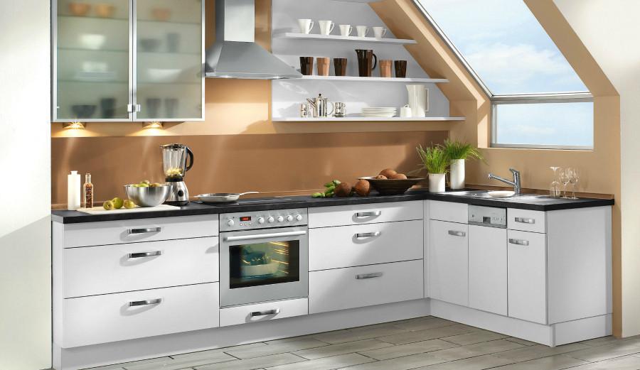 Küche Quelle  Einbau Küchenträume mir Küchen Quelle