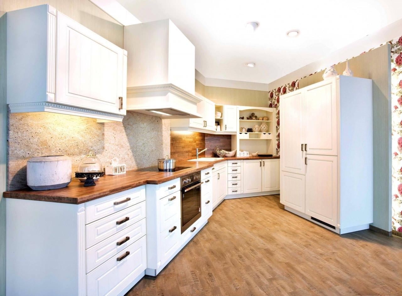 Küche Selber Bauen  Küche Landhausstil Selber Bauen – Wohn design