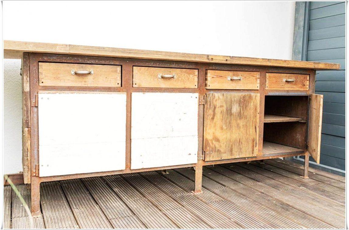 Küche Selber Bauen  Outdoor Küche Holz Elegant Stunning Küchen Selber Bauen