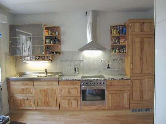 Küche Selber Bauen  Kche Selbst Bauen – ragopigefo