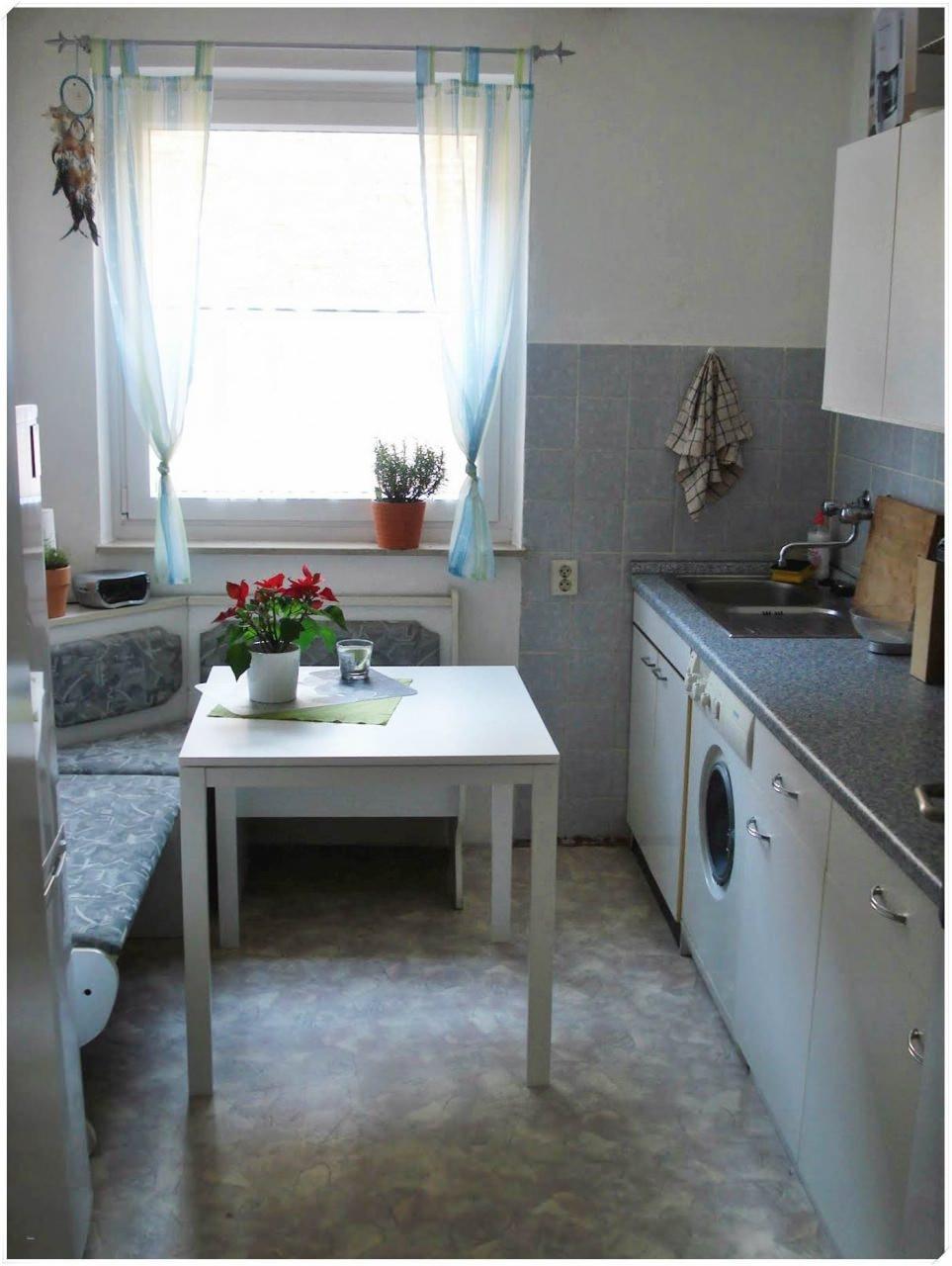 Küche Waschbecken  Waschbecken Küche Rund — Küche De Paris