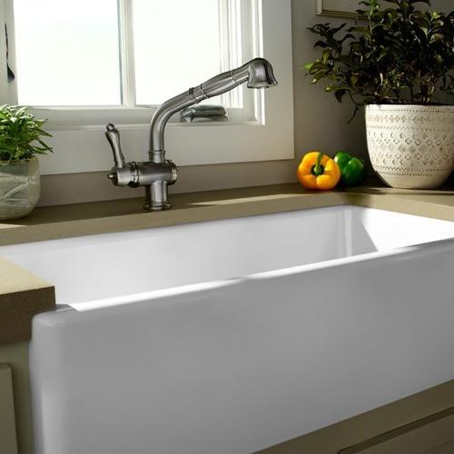 Küche Waschbecken  Ungewöhnliche Küche Design Waschbecken Bei Lowes