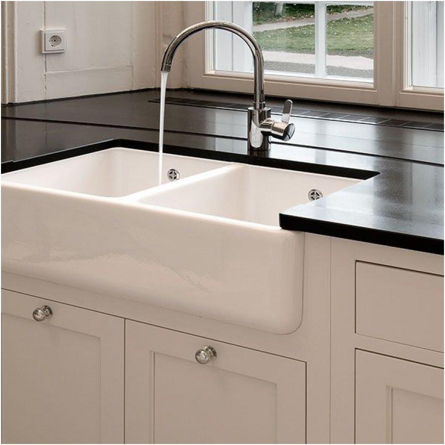 Küche Waschbecken  37 Großartig Keramik Waschbecken Küche Küche Zuschnitt