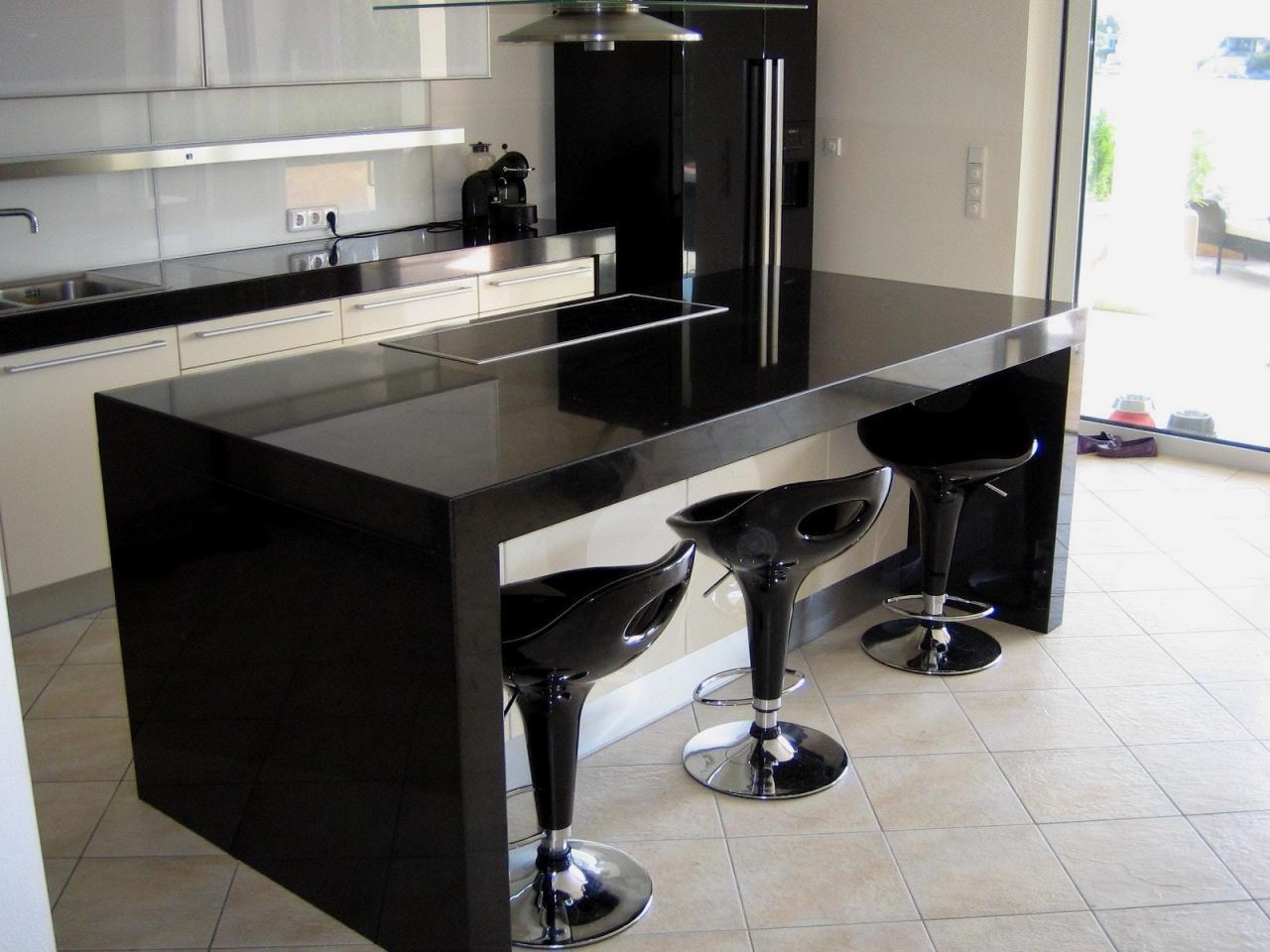 Küche Waschbecken  Ikea Küche Waschbecken – avaformalwear