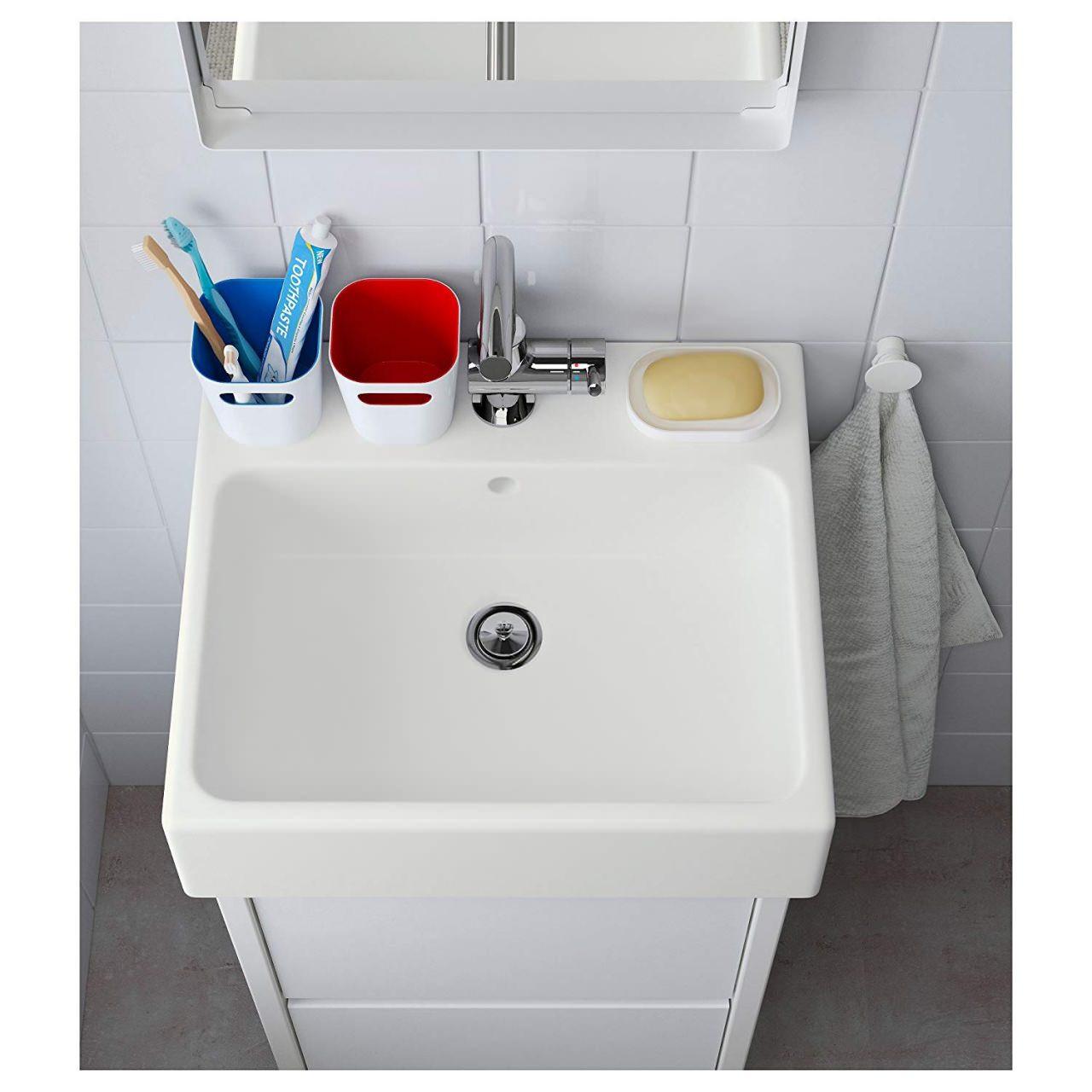Küche Waschbecken  Ikea Küche Waschbecken — Küche De Paris