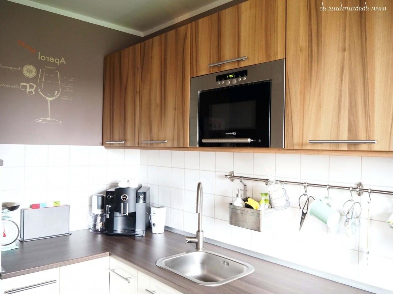 Küche Waschbecken  Ikea Küche Waschbecken