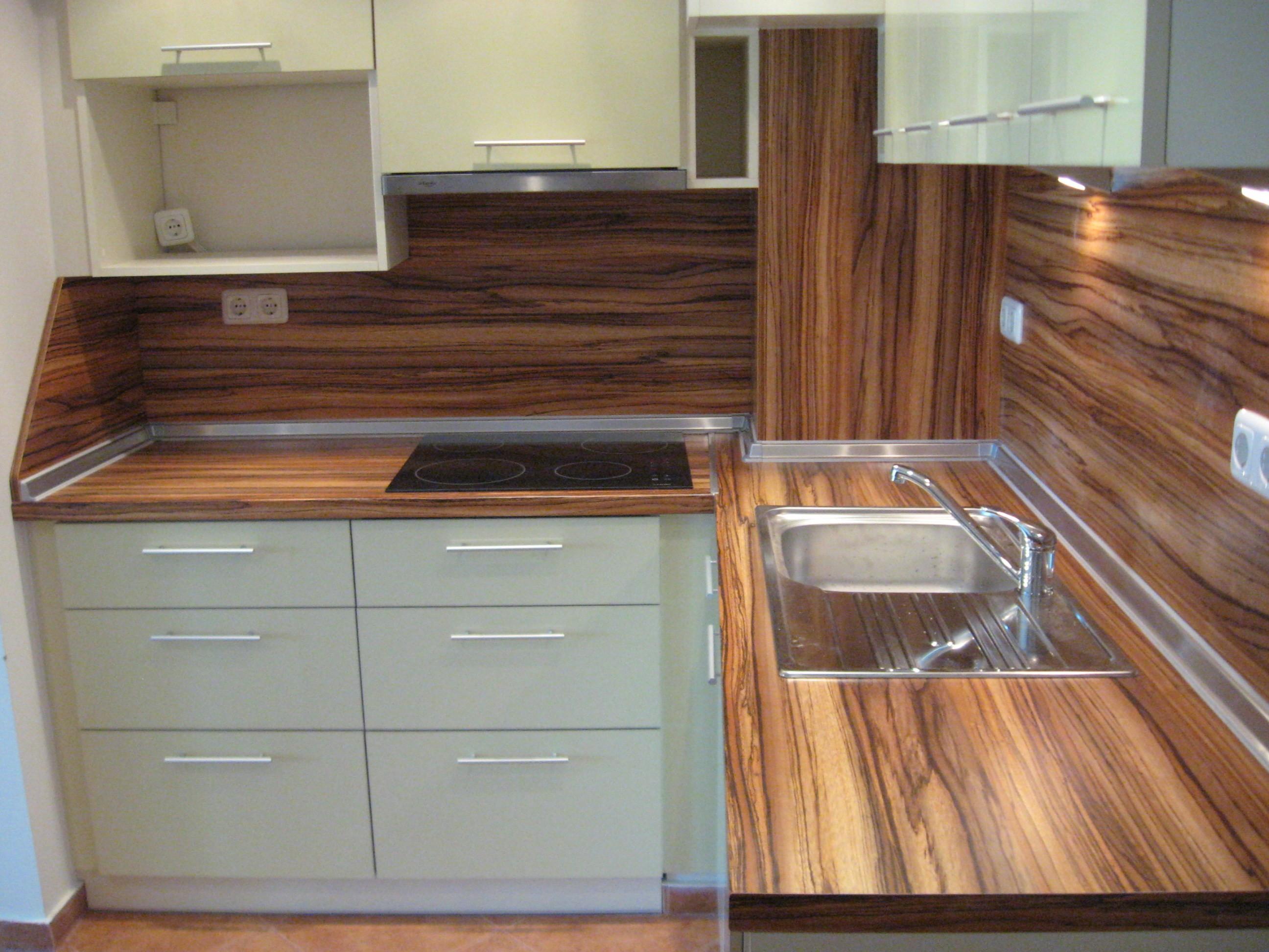 Küche Waschbecken  Küche Waschbecken