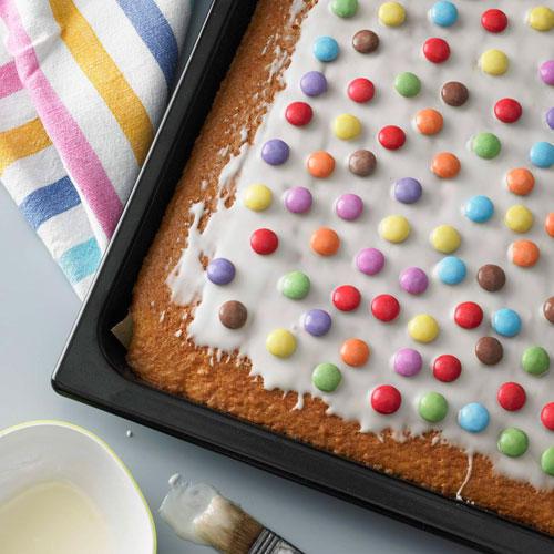Kuchen Für Kindergeburtstag  Kuchen Diese Kuchen sind beim Kindergeburtstag der Hit