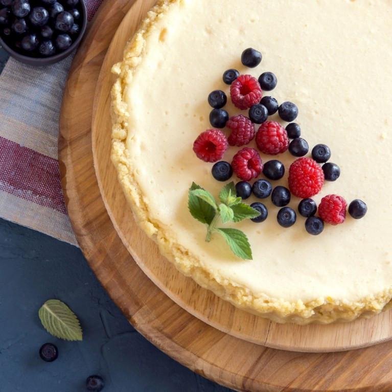Kuchen Ohne Eier  Kuchen ohne Ei 3 vegane Kuchen Rezepte