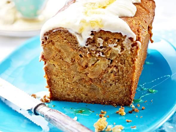 Kuchen Ohne Eier  Kuchen ohne Ei besten Backideen