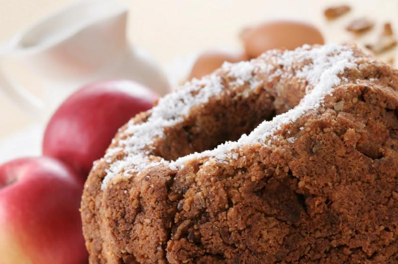Kuchen Ohne Zucker  Kuchen ohne Zucker selber backen – 4 herrliche Rezepte