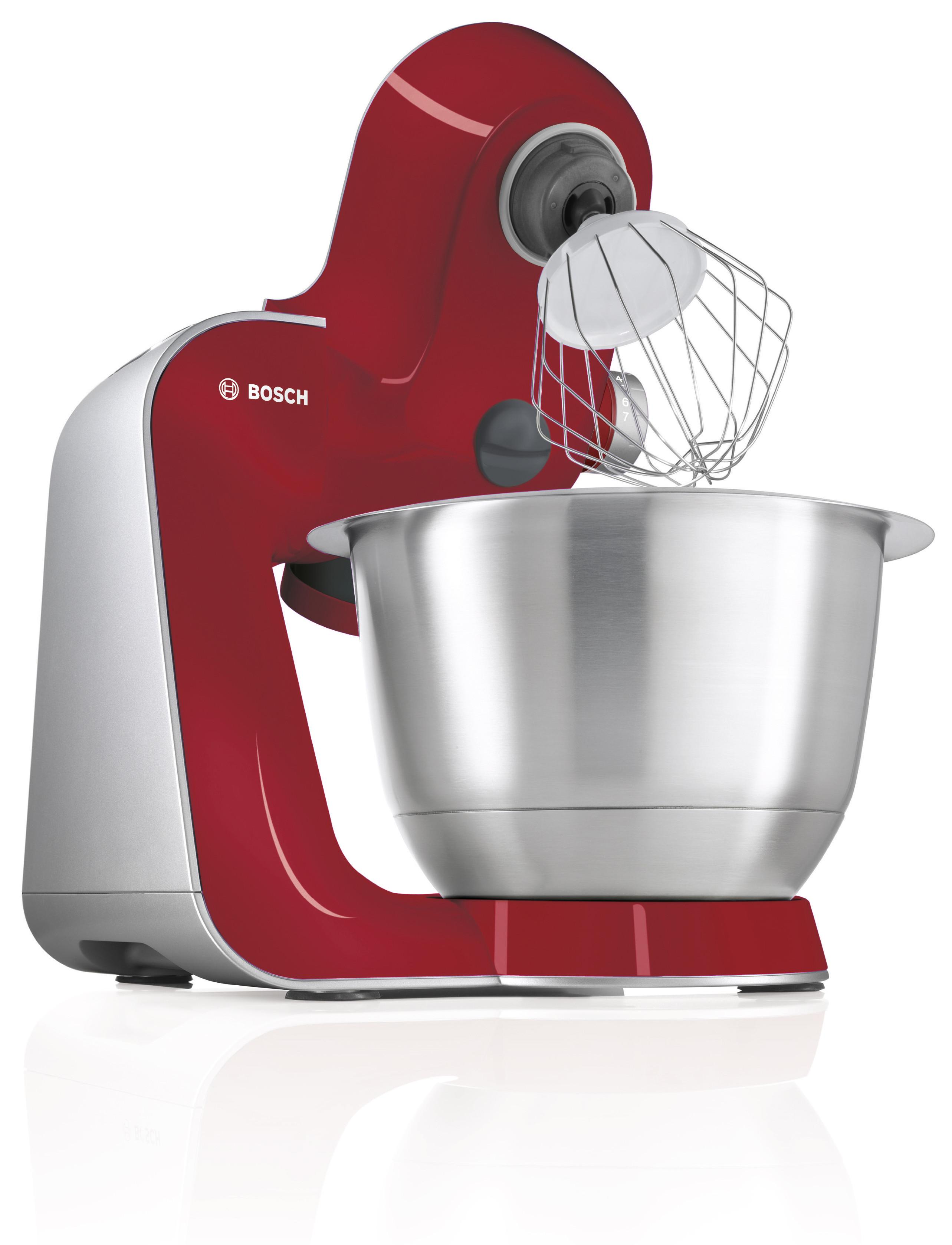 Küchenmaschine Bosch  Bosch MUM Küchenmaschine Bosch MUM 5